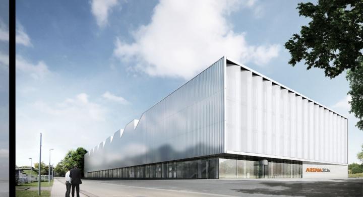 (c) Universität Stuttgart